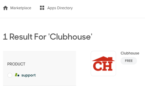searchforclubhouse.png