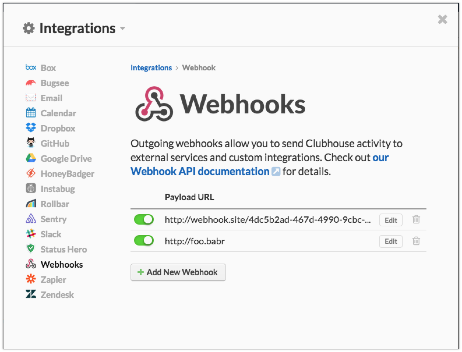 Generic_Outgoing_Webhook_Integration_-_Clubhouse_2018-04-12_10-19-18.png