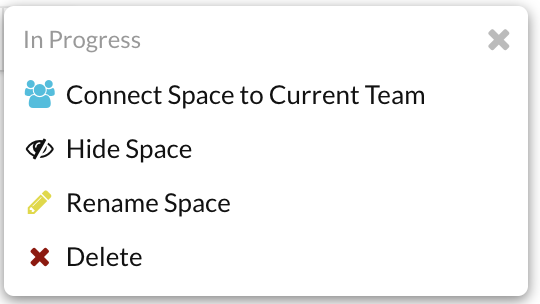 Clubhouse_Connect_Space.png