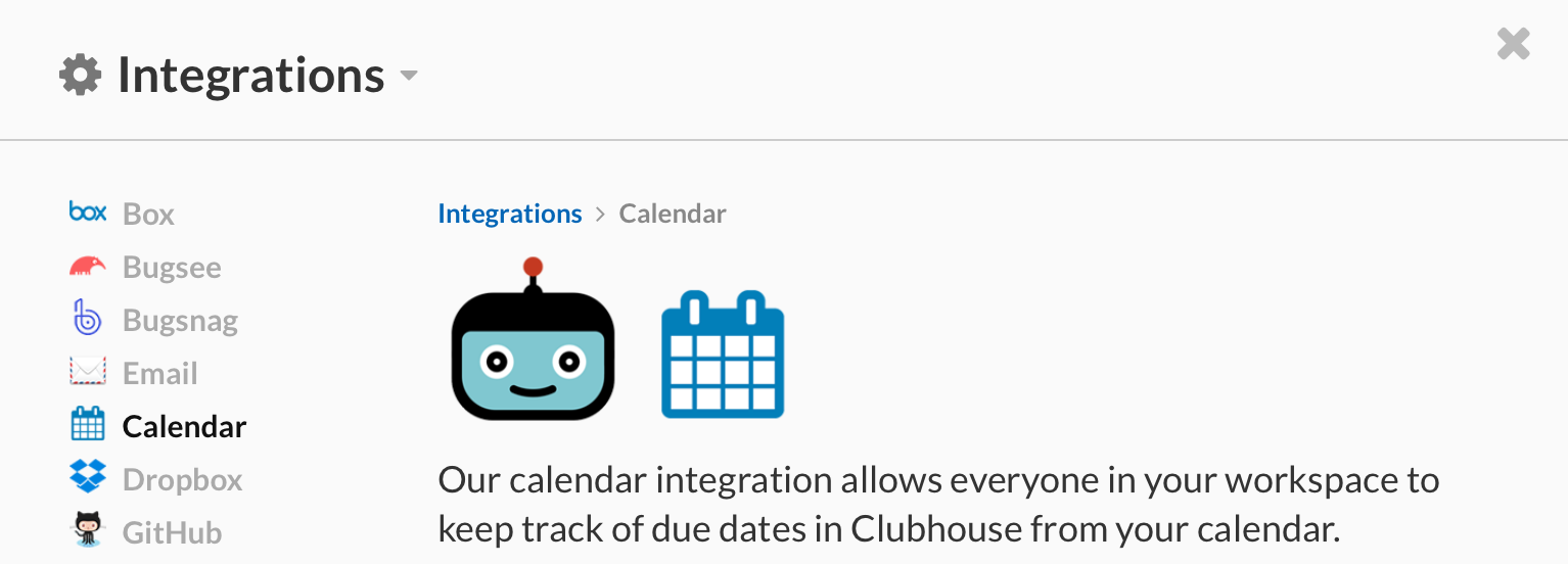 Clubhouse_Calendar_Integration.png