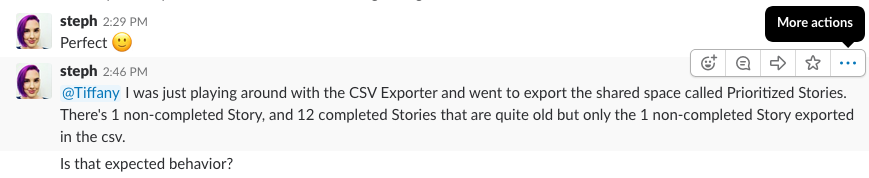 Turn_a_Slack_Comment_into_a_Clubhouse_Story.png