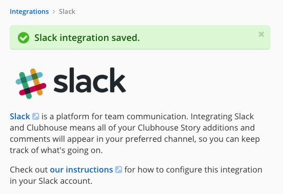 Slack_Integration_Saved_in_Clubhouse.png