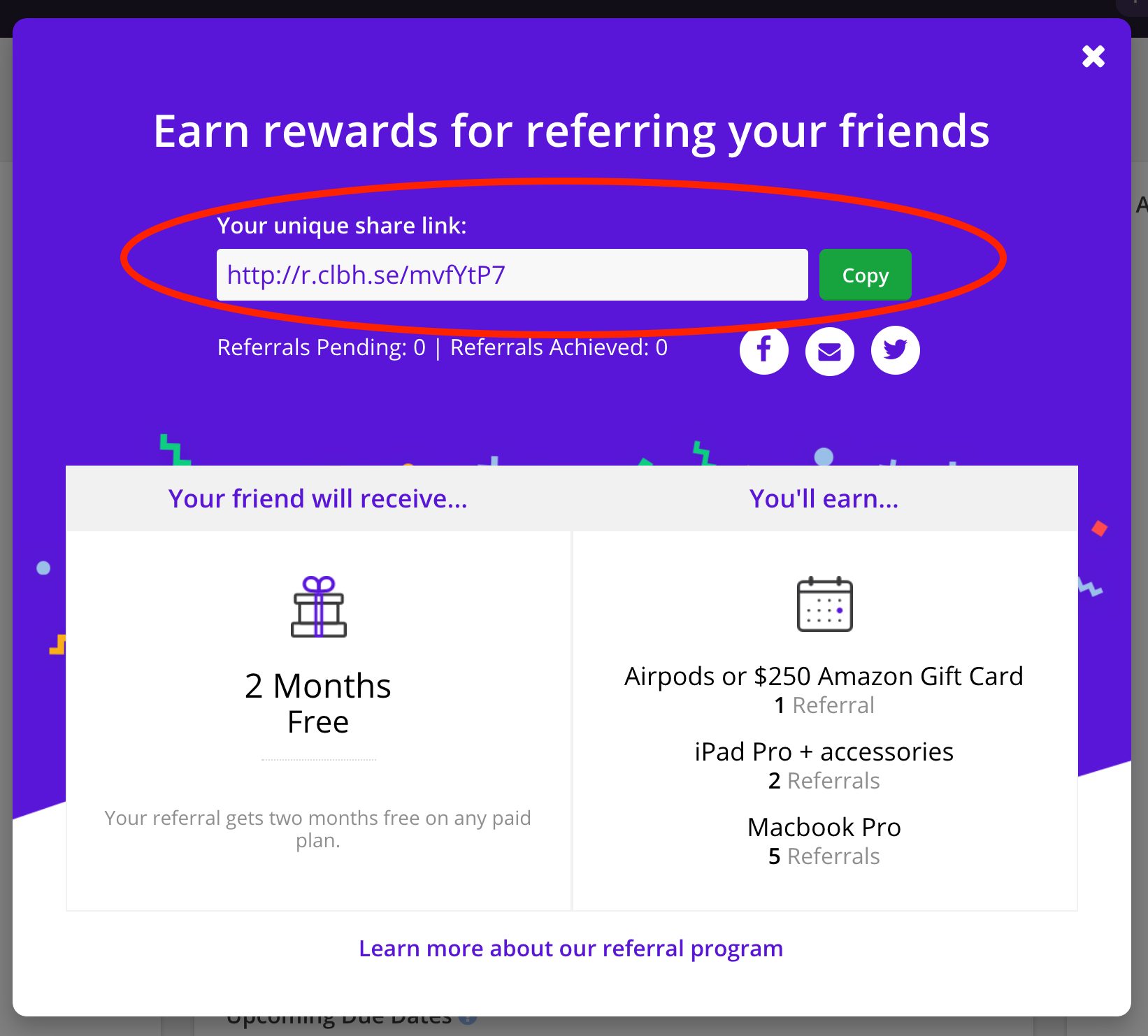 In-App_Referral_Modal_User_Version.png