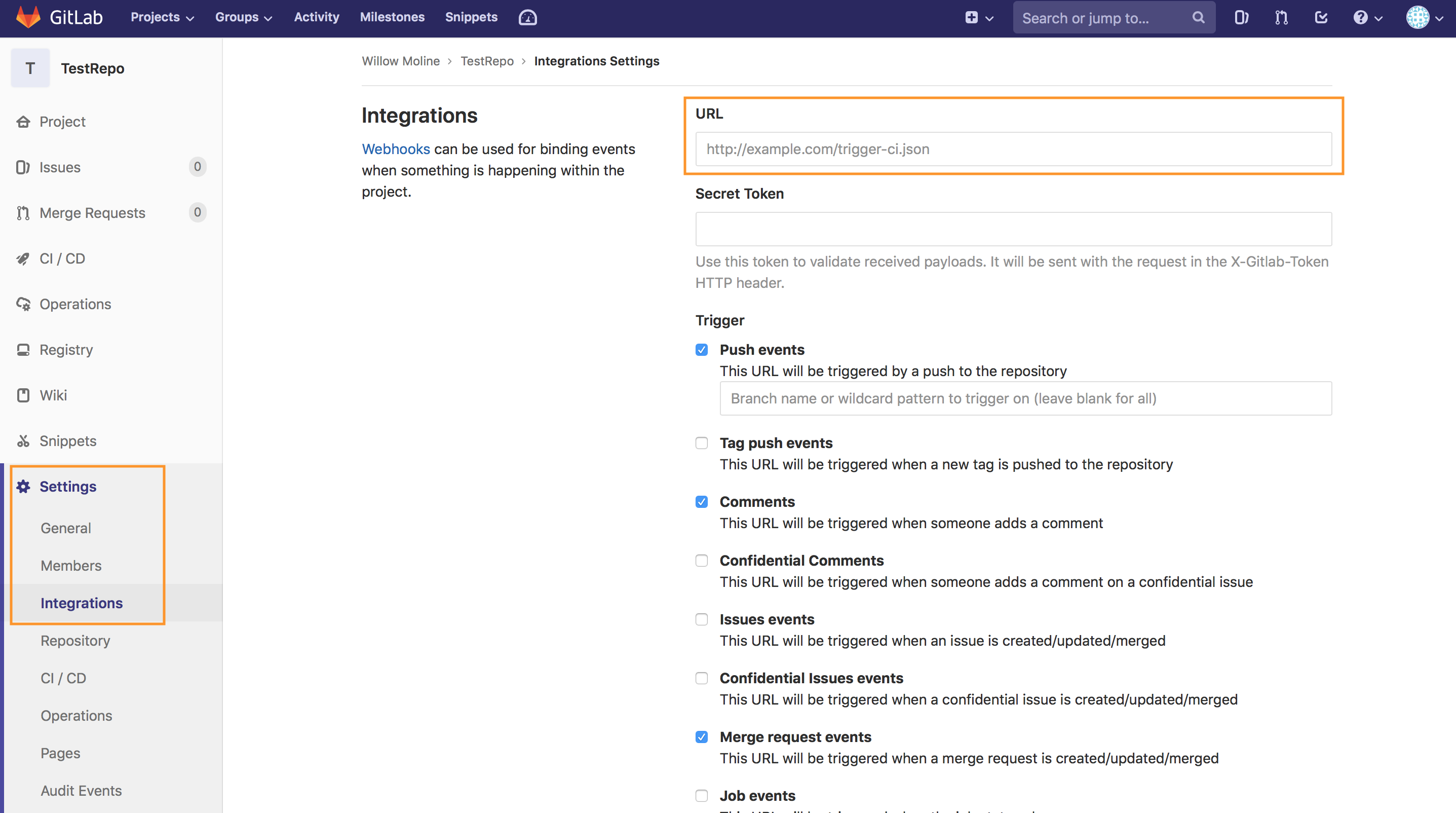 Clubhouse_GitLab_Integration_Webhook_Setup.png
